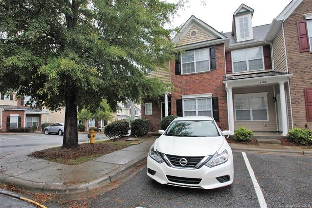 8764 Twined Creek Lane, Charlotte, NC 28227 (#3442563) :: Stephen Cooley Real Estate Group
