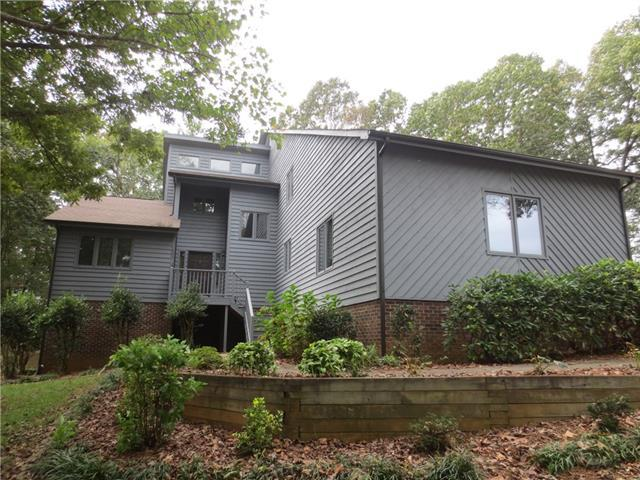 3463 38th Street Drive NE 18-25, Hickory, NC 28601 (#3442589) :: Stephen Cooley Real Estate Group