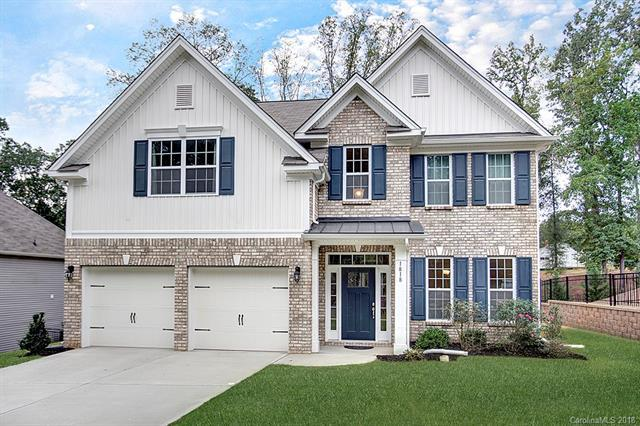1818 Sportsman Lake Road, Fort Mill, SC 29715 (#3442639) :: LePage Johnson Realty Group, LLC