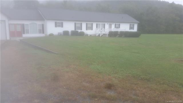538 Cane Creek Road, Fletcher, NC 28732 (#3442652) :: Keller Williams Biltmore Village