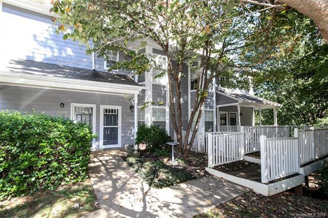 6063 Pinebark Court, Charlotte, NC 28212 (#3442679) :: The Premier Team at RE/MAX Executive Realty