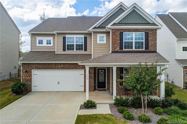 1619 Buckberry Court, Fort Mill, SC 29715 (#3442754) :: Scarlett Real Estate