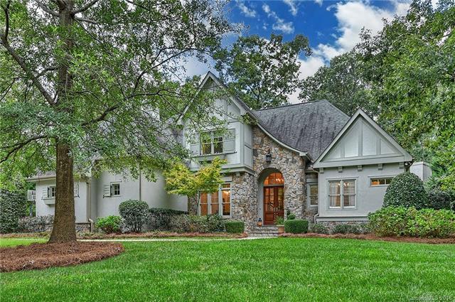 137 Dedham Loop, Mooresville, NC 28117 (#3442758) :: Homes Charlotte