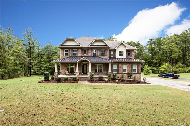 15305 Pavilion Glen Street, Huntersville, NC 28078 (#3442763) :: LePage Johnson Realty Group, LLC