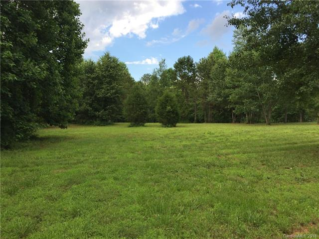 10409 Old Camden Road, Midland, NC 28107 (#3442840) :: The Ramsey Group
