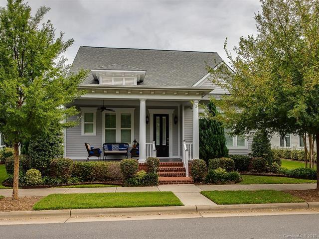9715 Wheatfield Road, Charlotte, NC 28277 (#3442873) :: High Performance Real Estate Advisors