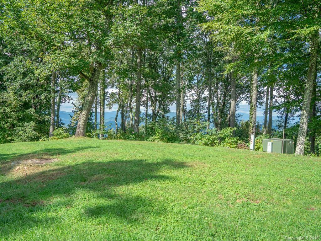 Lot 115 Springhouse Drive, Burnsville, NC 28714 (#3442874) :: Exit Mountain Realty