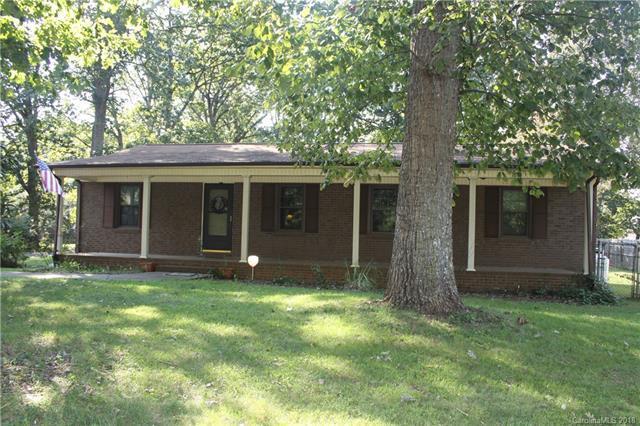 3938 English Oak Drive, Lincolnton, NC 28092 (#3442988) :: Exit Mountain Realty