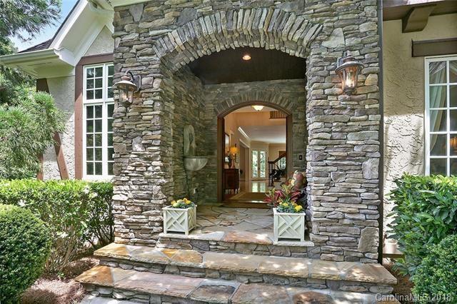 221 Wild Harbor Road, Mooresville, NC 28117 (#3443031) :: Homes Charlotte