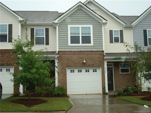 2784 Sawbridge Lane L48, Gastonia, NC 28056 (#3443032) :: LePage Johnson Realty Group, LLC