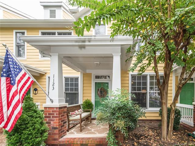 1123 Market Street, Fort Mill, SC 29708 (#3443082) :: Charlotte Home Experts