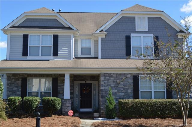 2000 Corrona Lane #243, Indian Trail, NC 28079 (#3443092) :: Stephen Cooley Real Estate Group