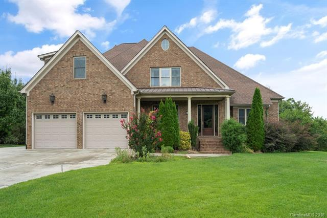 230 Daybreak Bay Court, Lake Wylie, SC 29710 (#3443097) :: Phoenix Realty of the Carolinas, LLC