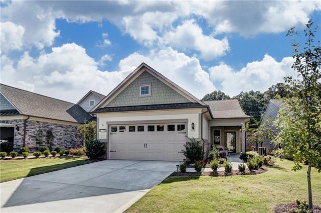 230 Cherry Tree Drive, Fort Mill, SC 29715 (#3443108) :: Puma & Associates Realty Inc.