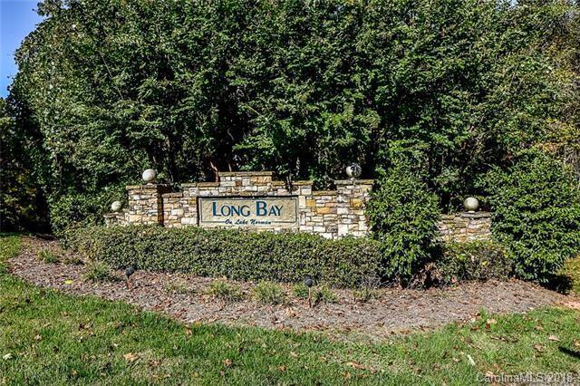 1660 Parkside Drive #48, Catawba, NC 28609 (#3443154) :: MartinGroup Properties