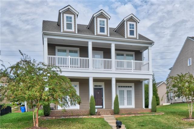 371 Montibello Drive, Mooresville, NC 28117 (#3443185) :: The Premier Team at RE/MAX Executive Realty