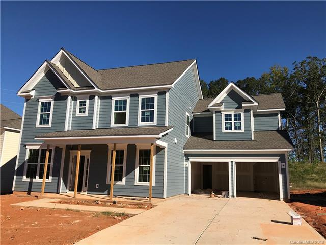 763 Kathy Dianne Drive Lot 53, Indian Land, SC 29707 (#3443342) :: Stephen Cooley Real Estate Group