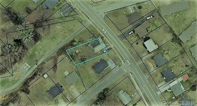 515 Kings Mountain Street, Clover, SC 29710 (#3443348) :: Phoenix Realty of the Carolinas, LLC