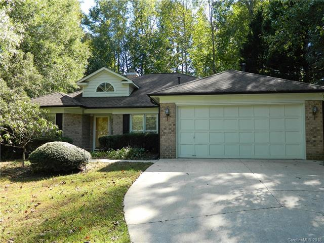 220 Charter Oak Court, Mooresville, NC 28115 (#3443351) :: The Temple Team