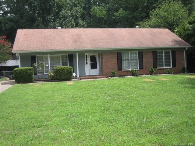 824 Eaglewood Avenue, Charlotte, NC 28212 (#3443380) :: Exit Mountain Realty