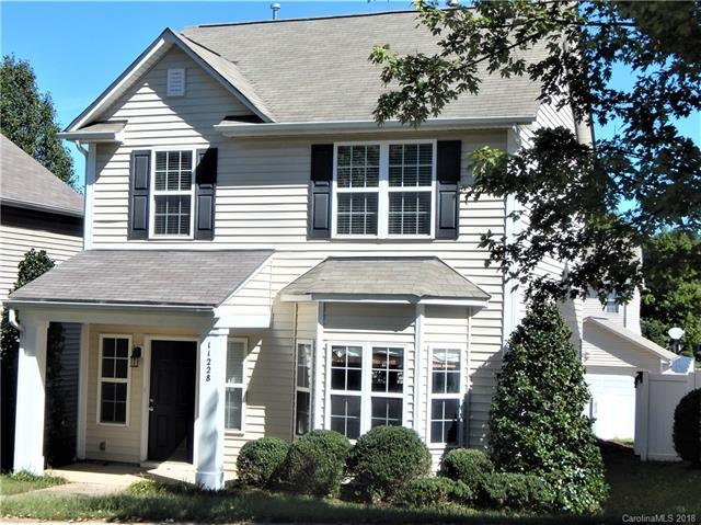 11228 Suunto Lane, Cornelius, NC 28031 (#3443408) :: Stephen Cooley Real Estate Group