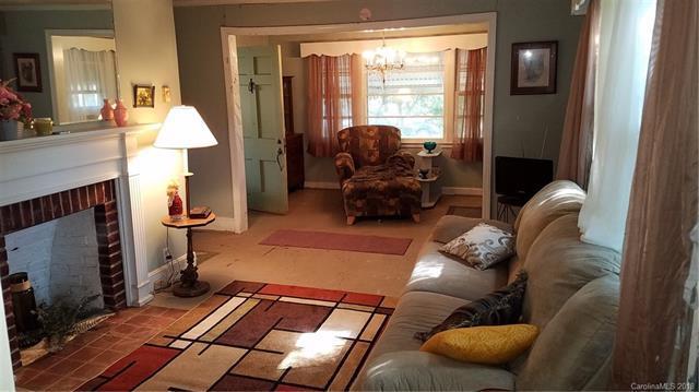 103 Norris Avenue, York, SC 29745 (#3443435) :: Phoenix Realty of the Carolinas, LLC