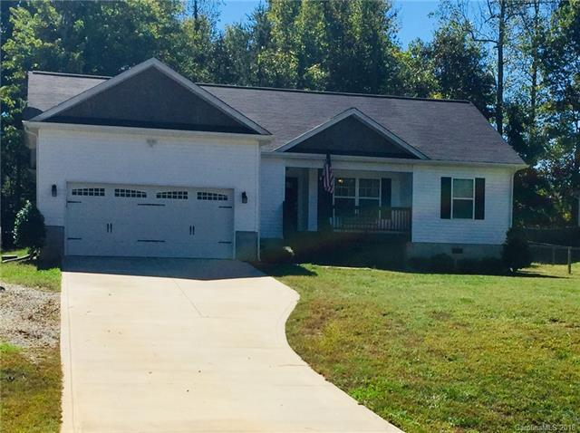 2682 Andrew Point, Denver, NC 28037 (#3443514) :: Odell Realty