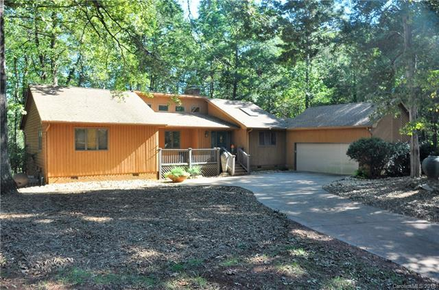 4617 Rounding Run Road, Charlotte, NC 28277 (#3443544) :: The Premier Team at RE/MAX Executive Realty