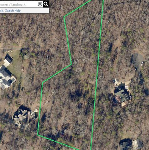 11536 Lemmond Acres Drive #19, Mint Hill, NC 28227 (#3443583) :: Odell Realty