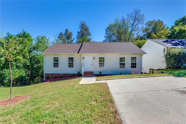 2416 Red Tip Drive, Concord, NC 28025 (#3443587) :: The Ramsey Group