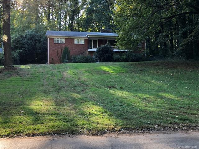 5700 Timber Lane, Charlotte, NC 28270 (#3443612) :: Exit Mountain Realty