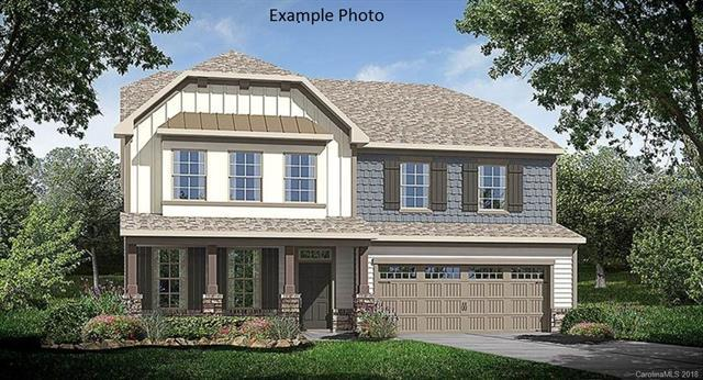 138 Blossom Ridge Drive #76, Mooresville, NC 28117 (#3443641) :: The Sarver Group