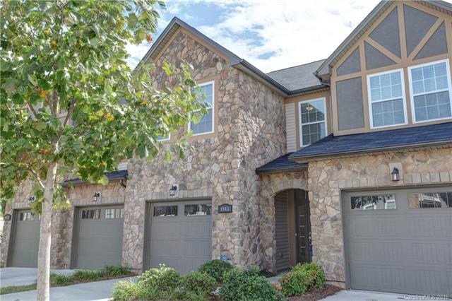 9543 Glenburn Lane, Charlotte, NC 28278 (#3443651) :: Phoenix Realty of the Carolinas, LLC