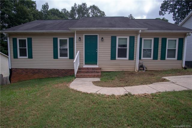 2428 Red Tip Drive SE #33, Concord, NC 28025 (#3443666) :: TeamHeidi®