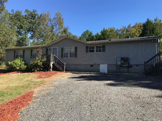 119 Oak Drive, New London, NC 28127 (#3443697) :: The Premier Team at RE/MAX Executive Realty