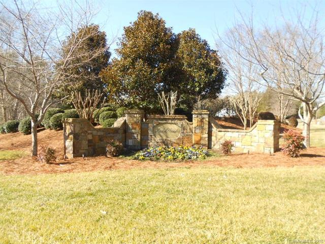 LOT 29 Cottonwood Drive, Denver, NC 28037 (#3443737) :: Puma & Associates Realty Inc.