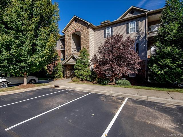725 Appeldoorn Circle, Asheville, NC 28803 (#3443740) :: The Temple Team