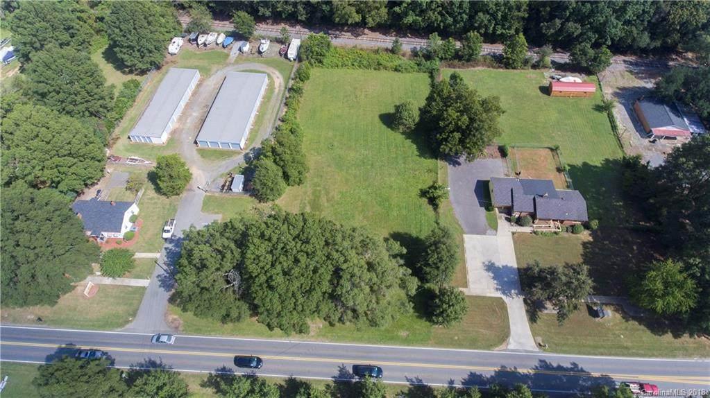 16100 Old Statesville Road - Photo 1