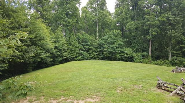 568 Solomon Circle #13, Hendersonville, NC 28739 (#3443786) :: LePage Johnson Realty Group, LLC