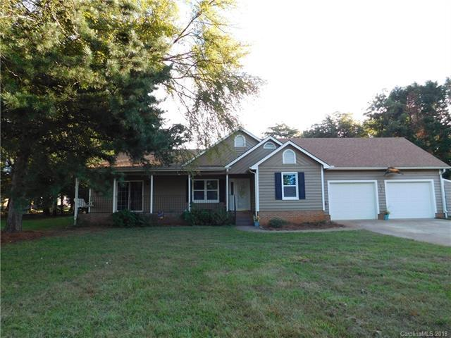 113 Crescent Place Lane, Mooresville, NC 28117 (#3443802) :: Puma & Associates Realty Inc.