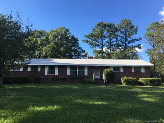 210 Edenvale Road, Rock Hill, SC 29730 (#3443831) :: Phoenix Realty of the Carolinas, LLC