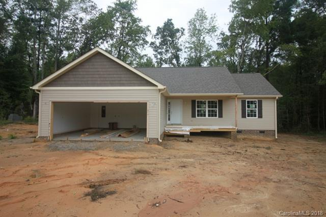6942 Campbell Road, York, SC 29745 (#3443890) :: Mossy Oak Properties Land and Luxury