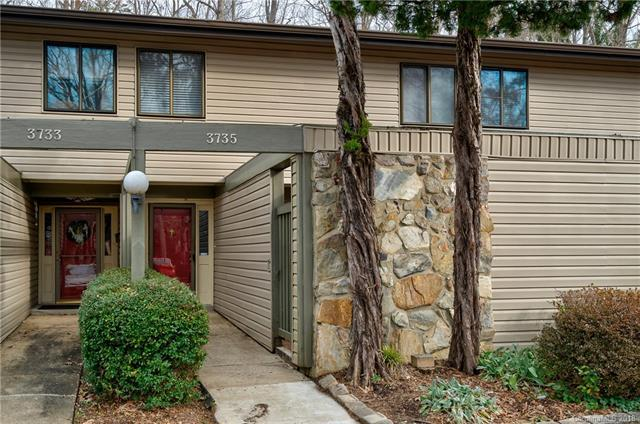 3735 Winding Creek Lane, Charlotte, NC 28226 (#3443896) :: Roby Realty