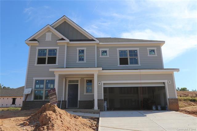 345 Pleasant Hill Drive SE #104, Concord, NC 28025 (#3443941) :: Robert Greene Real Estate, Inc.