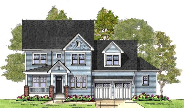501 Preservation Drive, Fort Mill, SC 29715 (#3443959) :: Mossy Oak Properties Land and Luxury