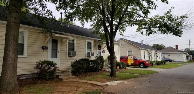405 15th Street, Cramerton, NC 28032 (#3443992) :: Odell Realty