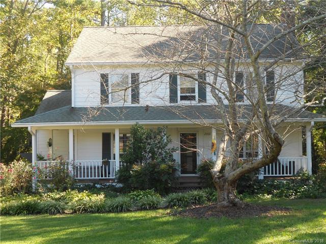 2001 Light Brigade Drive, Matthews, NC 28105 (#3444008) :: Mossy Oak Properties Land and Luxury