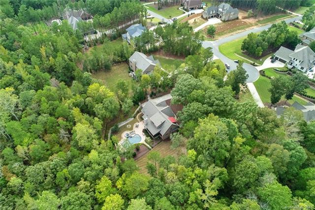 4086 Country Overlook Drive, Fort Mill, SC 29715 (#3444021) :: MECA Realty, LLC