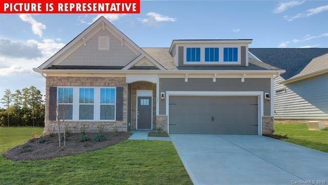 131 E Northstone Road #224, Mooresville, NC 28115 (#3444032) :: The Ramsey Group