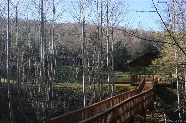 317 Boundary Tree Pass Pass 13,14, Arden, NC 28704 (#3444049) :: Rinehart Realty
